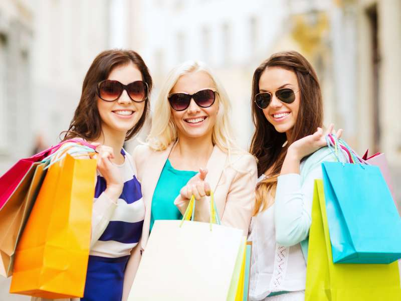 bigstock-shopping-and-tourism-concept-48337700.jpg